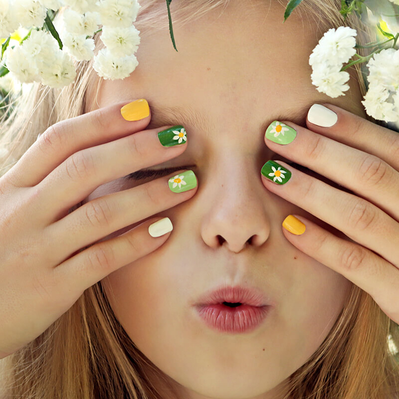 Picasso Nails and Hair Houston, Texas 77063
